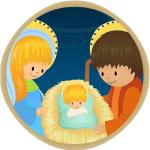 maria-jesus-y-jose